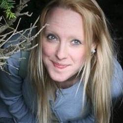 Abigail  Sage