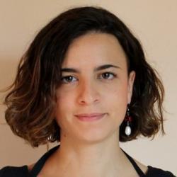 Chiara  Capulli
