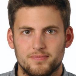 Christoph  Schmidhuber