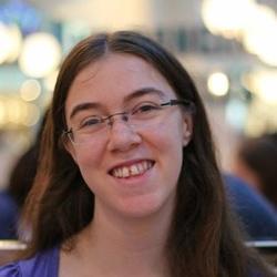 Emma  Brownlee