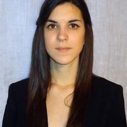 Ester  Salgarella