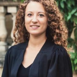 Giulia  Bellato