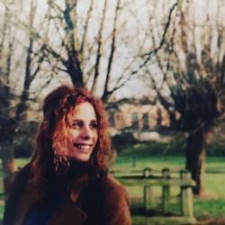 Giulia  Boitani