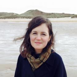 Helen  Charman