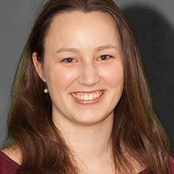 Jana Christina Schuster