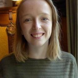 Jenny  Boddy