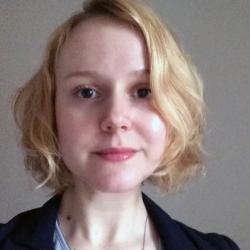Kathrin  Wunderlich