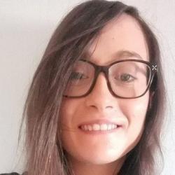 Laura  Langone