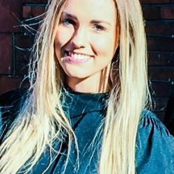 Lisa  Kazianka