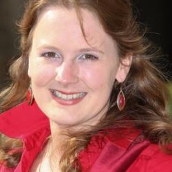 Marietta D.C. van der Tol