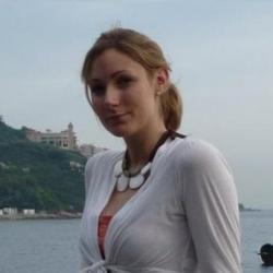 Philippa  Brown