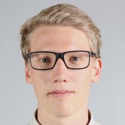 Tom  Boekestein